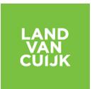 RBT Land van Cuijk